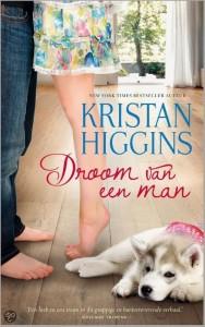 Higgins, Kristan - Droom van een Man