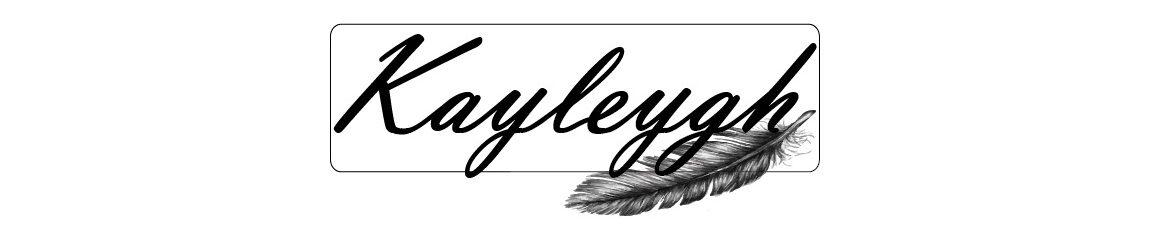 www.kayleygh.nl