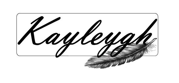 logo 2 met hoofdletter vast