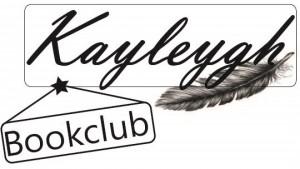 logo bookclub