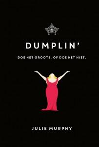 Murphy, Julie - Dumplin'