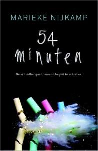nijkamp-marieke-54-minuten