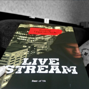 tegenbosch-buddy-livestream