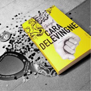 delevinge-cara-spiegel